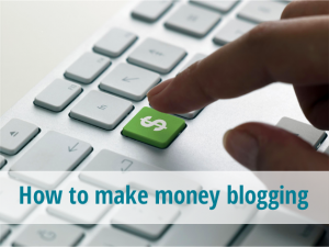 make-money-blogging-with-title