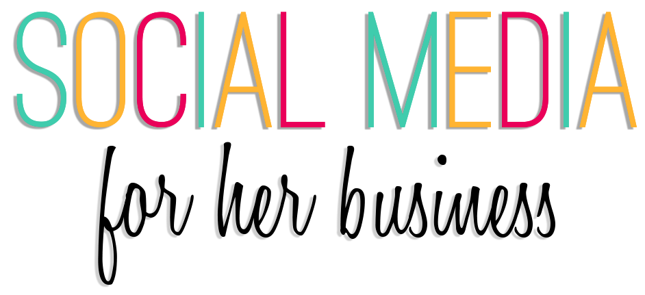 Social-Media-For-Your-Business-Header